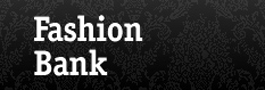 fashion Bank banner